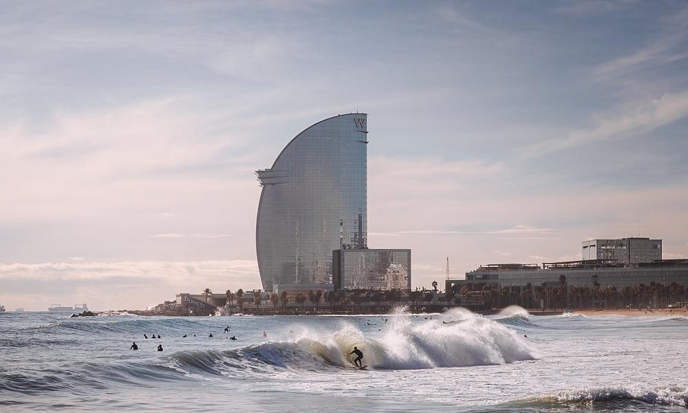 las-10-mejores-fiestas-de-electronica-del-mes-de-septiembre-en-barcelona