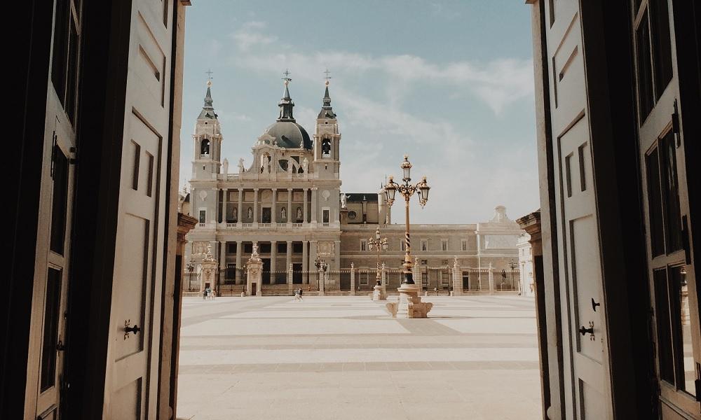 las-10-mejores-fiestas-de-electronica-del-mes-de-septiembre-en-madrid