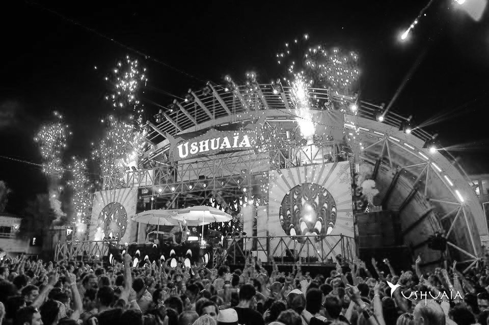 line-up-de-la-fiesta-odyssey-ibiza-desvelado