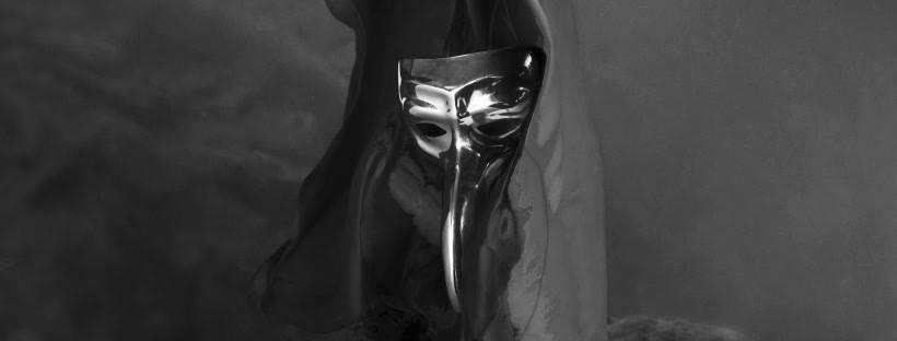 the-masquerade-by-claptone-en-pacha-ibiza-2019