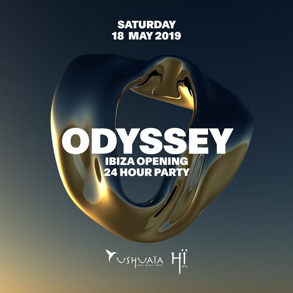 odyssey-la-fiesta-de-apertura-de-24h-de-hi-ibiza-y-ushuaia-ibiza-2019