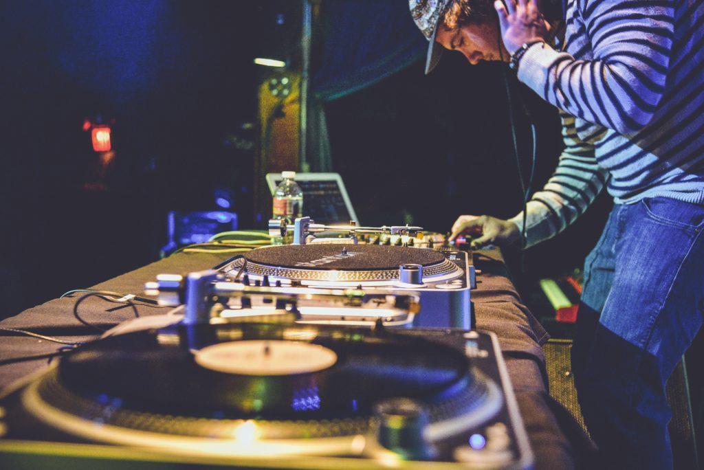 las-mejores-discotecas-de-marrakech