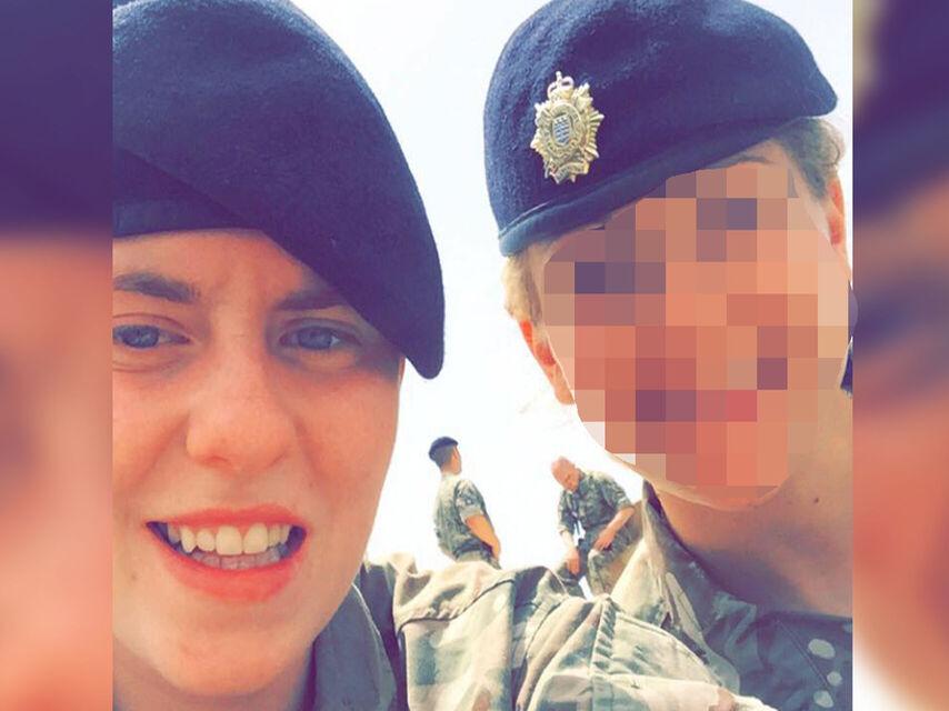 sarah,-la-soldado-rajada-por-su-'mejor-amiga'-en-magaluf:-«estoy-viva,-es-lo-que-importa»