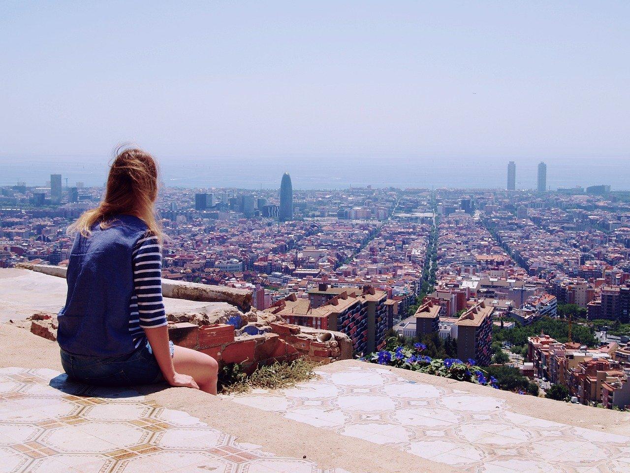 las-mejores-rutas-si-viajas-solo-por-espana