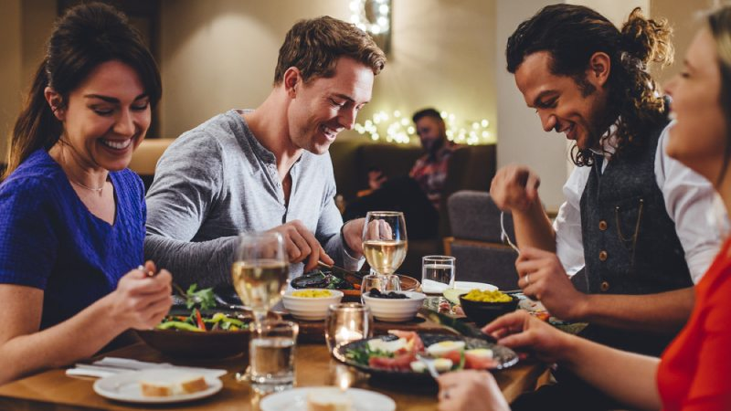 ¿cuales-son-los-mejores-restaurantes-en-la-calle-tuset-en-barcelona?