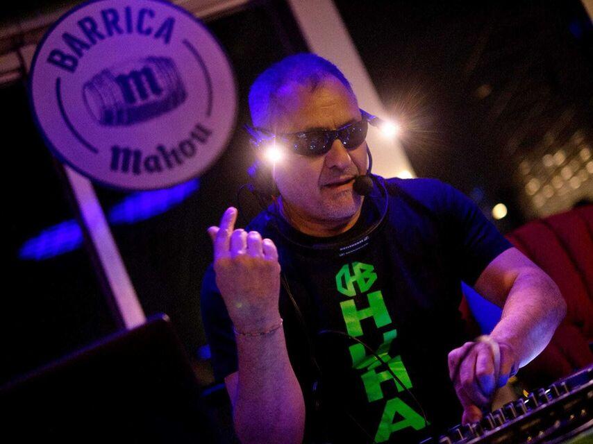 chimo-bayo,-el-rey-de-la-ruta-del-bakalao:-«no-me-gustaban-las-discotecas,-yo-era-deportista»