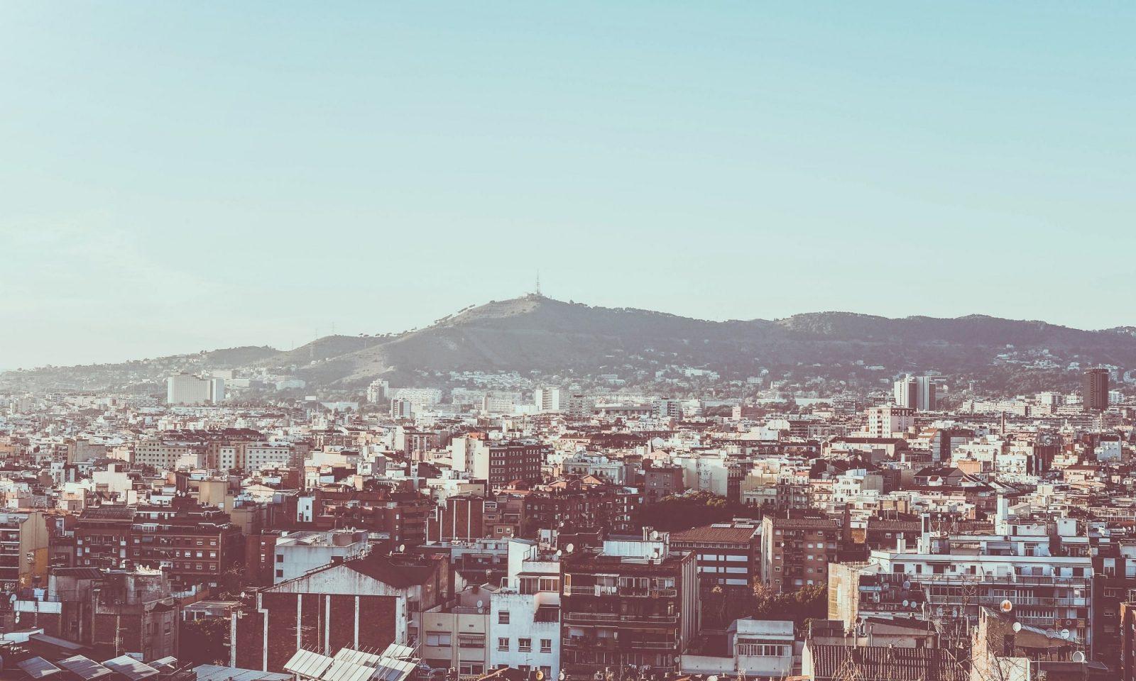 las-10-mejores-fiestas-de-electronica-del-mes-de-enero-en-barcelona