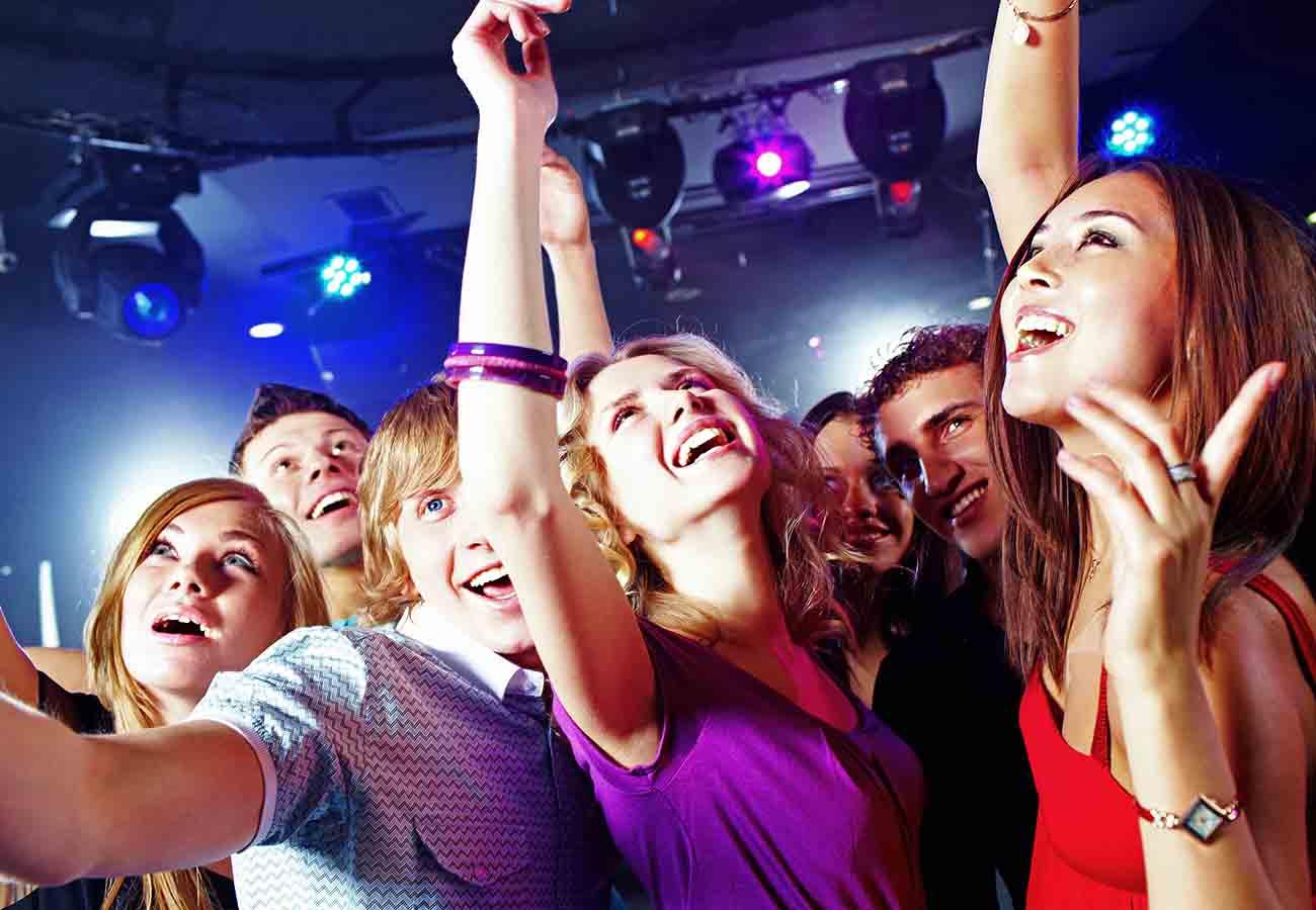 las-mejores-discotecas-gratis-de-barcelona