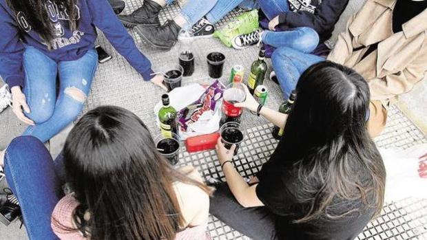 los-padres-deben-hablar-del-consumo-de-alcohol-con-sus-hijos