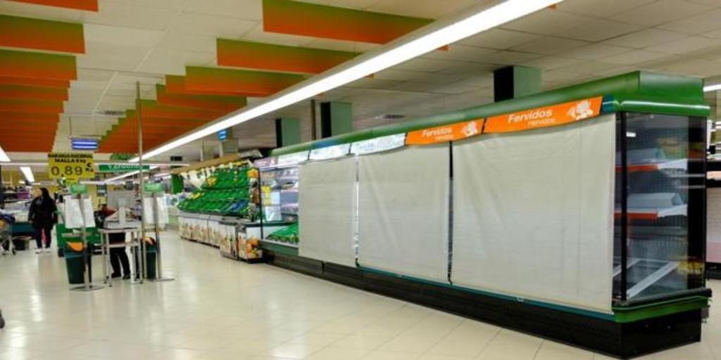 coronavirus:-¿que-abre-en-galicia-este-fin-de-semana?-horarios,-tiendas-abiertas-y-cerradas
