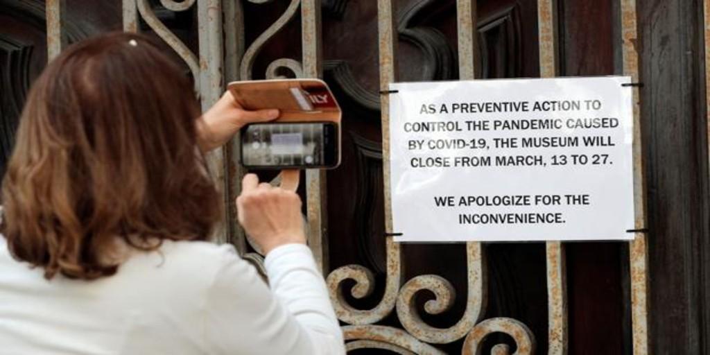 coronavirus:-la-comunidad-valenciana-cierra-restaurantes-y-bares-para-frenar-el-brote
