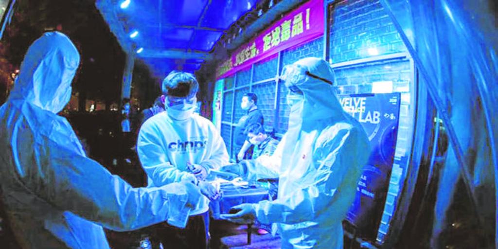 mascarillas-y-control-de-temperatura:-el-ocio-nocturno-preve-reabrir-con-medidas-tomadas-en-china