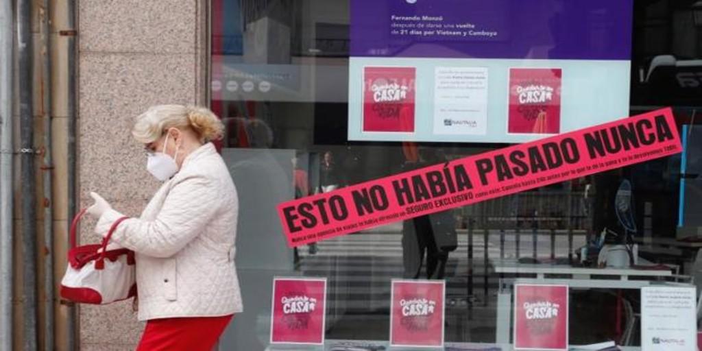 ata-afirma-que-cerca-del-60%-de-los-comercios-y-el-80%-de-los-bares-siguen-cerrados-en-espana