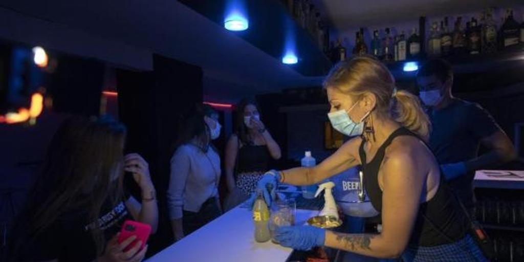 duenos-de-discotecas:-«nos-tratan-como-si-nosotros-fueramos-el-problema-y-los-culpables-de-todo»