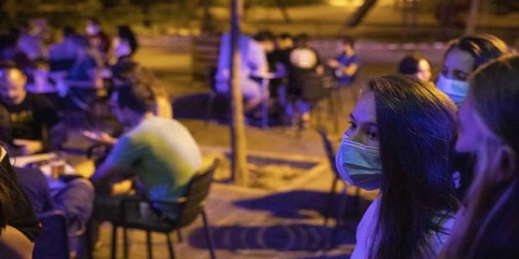 restricciones-por-el-coronavirus:-todo-lo-que-no-se-puede-hacer-en-la-comunidad-valenciana