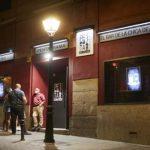 madrid-plantea-2-millones-para-sostener-el-ocio-nocturno-y-un-«plan-renove»-para-la-industria-en-2021